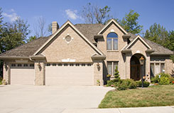 Garage Door Repair Services in  Brookline, MA